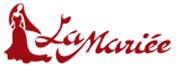 La Mariée - Logo